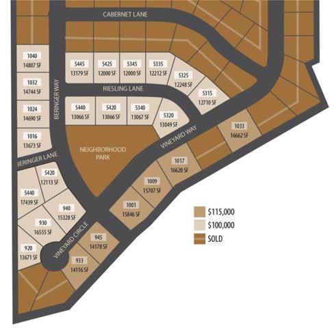 5425 Riesling Lane, Billings, MT 59106 (MLS #291068) :: Realty Billings