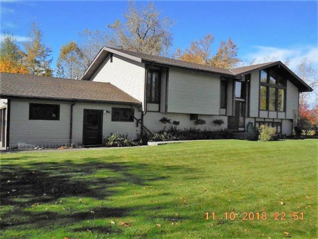 19 Sundance Trail, Bozeman, Other-See Remarks, MT 59718 (MLS #291182) :: The Ashley Delp Team