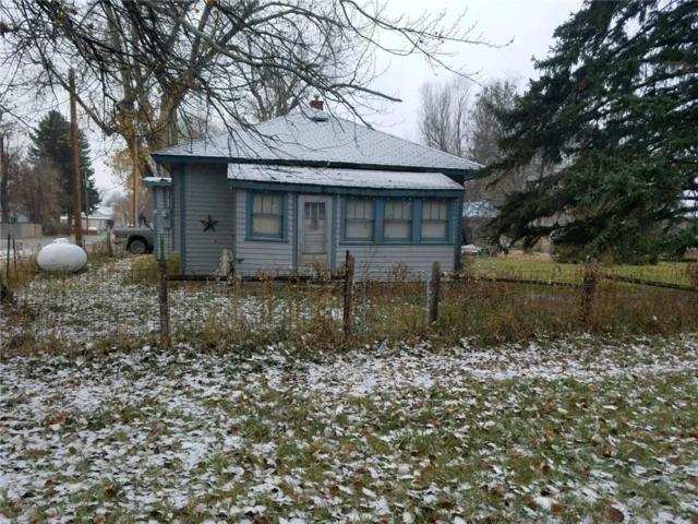 1641 Birch Street, Ballantine, MT 59006 (MLS #291283) :: Search Billings Real Estate Group