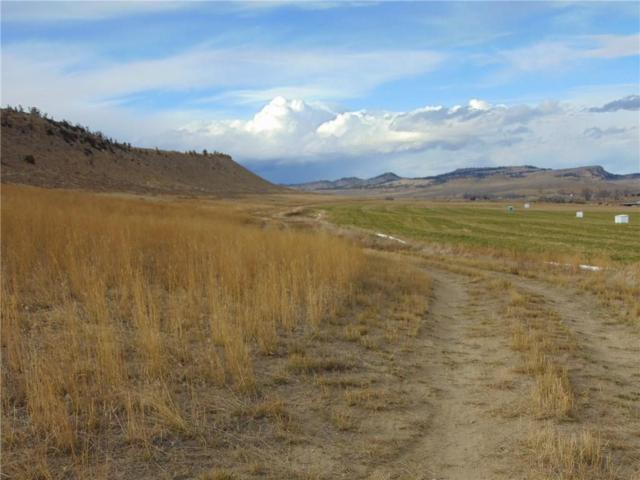 2720 Us Hwy 310, Bridger, MT 59014 (MLS #291293) :: The Ashley Delp Team