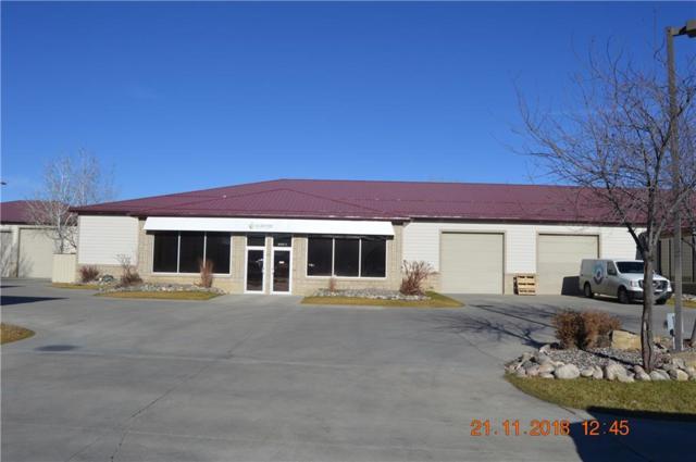 2747 Enterprise Avenue, Billings, MT 59102 (MLS #291445) :: Search Billings Real Estate Group