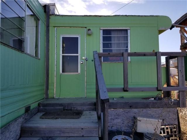 7534 Burlington, Billings, MT 59106 (MLS #291558) :: Search Billings Real Estate Group