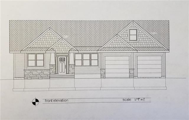 5323 Clemson, Billings, MT 59106 (MLS #291589) :: Search Billings Real Estate Group