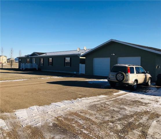 610 3RD Avenue W, Other-See Remarks, MT 59218 (MLS #291622) :: Search Billings Real Estate Group