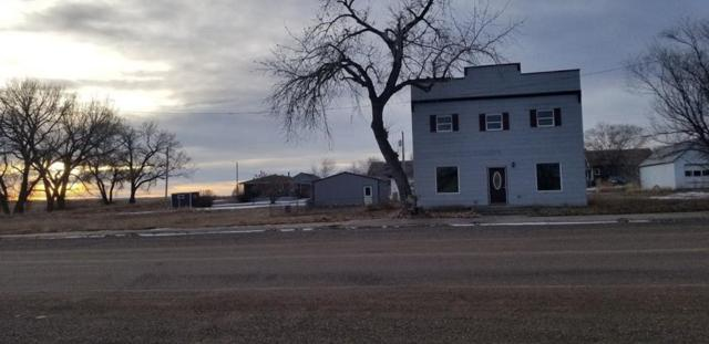 109 N Main Street, Other-See Remarks, MT 59344 (MLS #291637) :: The Ashley Delp Team