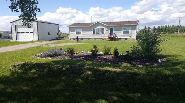 5455 Edmunds Drive, Shepherd, MT 59079 (MLS #291849) :: Search Billings Real Estate Group