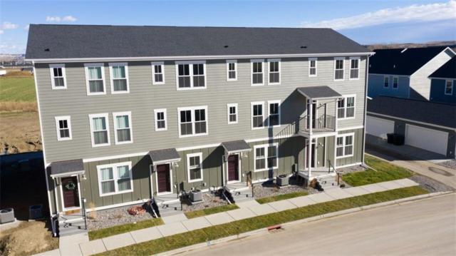 1739 Walter Creek Boulevard, Billings, MT 59101 (MLS #291880) :: Search Billings Real Estate Group