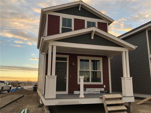 1621 Walter Creek Boulevard, Billings, MT 59101 (MLS #291888) :: Search Billings Real Estate Group