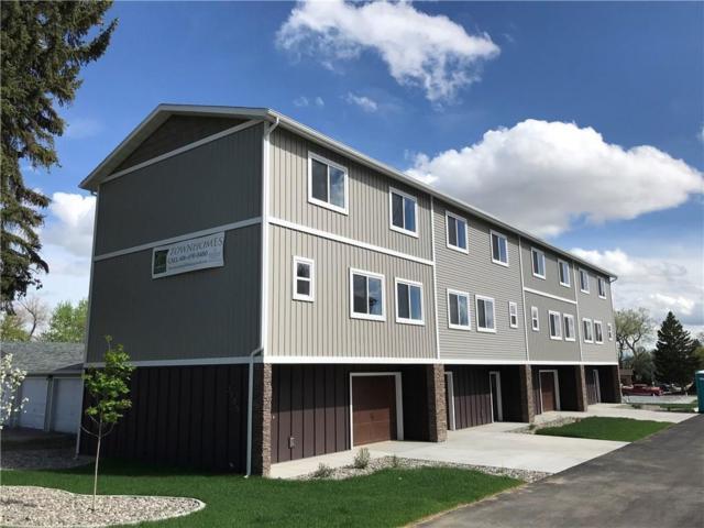 3110 Boulder Avenue, Billings, MT 59102 (MLS #292469) :: Search Billings Real Estate Group