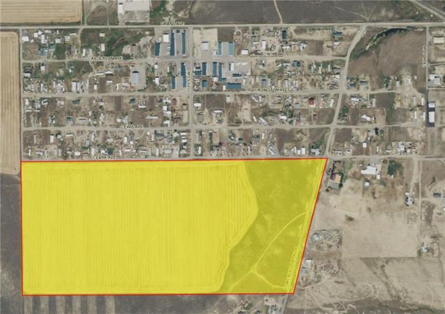0 80TH Street, Billings, MT 59106 (MLS #292779) :: Search Billings Real Estate Group