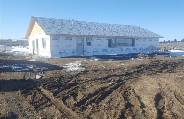15760 Megan Lane, Shepherd, MT 59079 (MLS #292807) :: The Ashley Delp Team