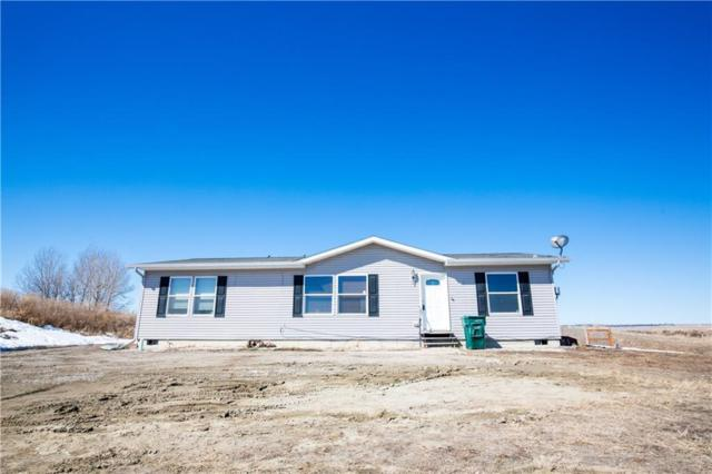 3007 Flint Circle, Shepherd, MT 59079 (MLS #292949) :: The Ashley Delp Team