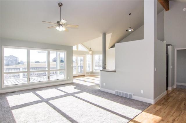 1338 Hill Crest Avenue, Laurel, MT 59044 (MLS #293184) :: Realty Billings