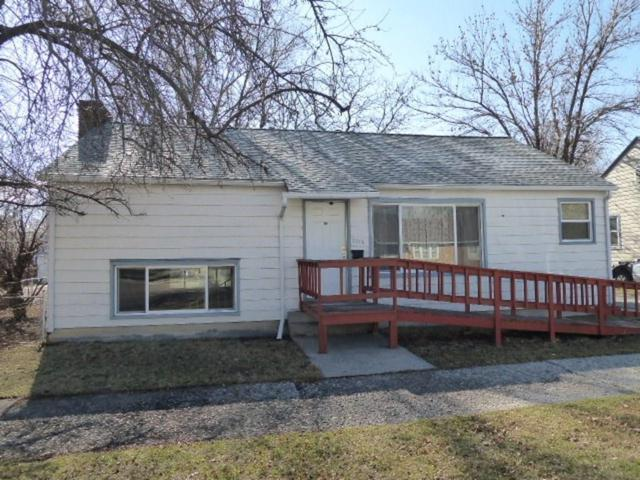 2216 7th Avenue N, Billings, MT 59101 (MLS #294194) :: Search Billings Real Estate Group