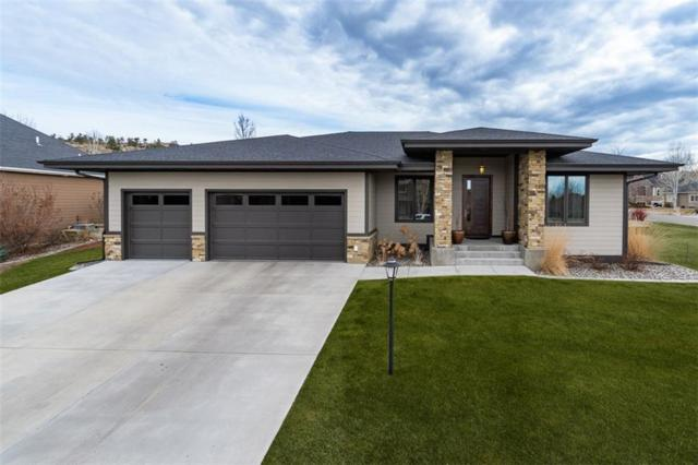 5915 Ironwood Drive, Billings, MT 59106 (MLS #294302) :: Search Billings Real Estate Group