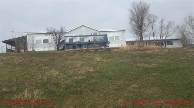 16551 Fairview Avenue, Broadview, MT 59015 (MLS #294406) :: Realty Billings