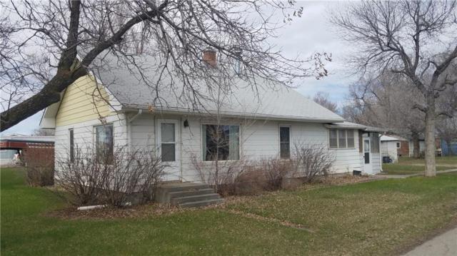 7932 Wade Street, Shepherd, MT 59079 (MLS #294462) :: Search Billings Real Estate Group