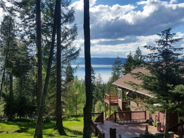36022 Mt Hwy 35, Polson, Other-See Remarks, MT 59860 (MLS #294501) :: MK Realty