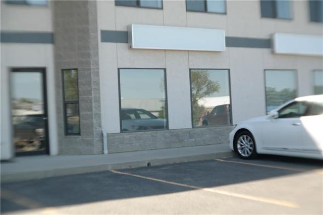 2018 Main #3 Lease, Billings, MT 59105 (MLS #294549) :: Search Billings Real Estate Group