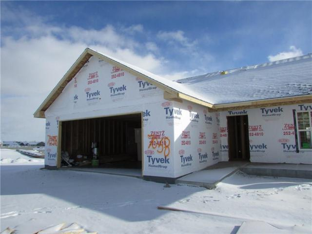 7039 Shiny Penny Way Way, Billings, MT 59106 (MLS #294569) :: Search Billings Real Estate Group