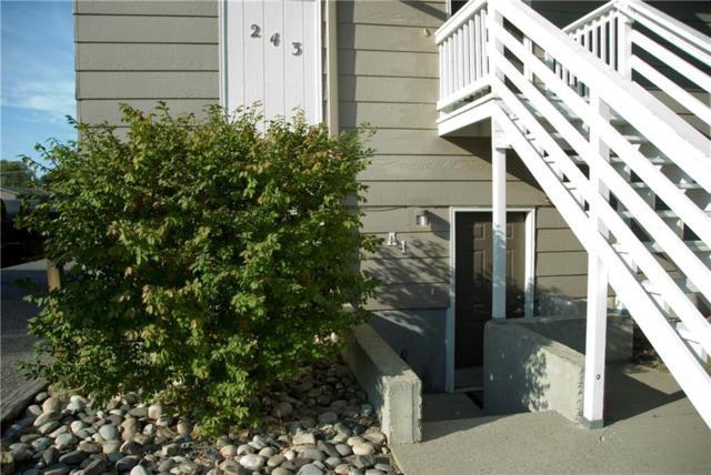 243 Westchester Sq. N N, Billings, MT 59105 (MLS #294584) :: Search Billings Real Estate Group