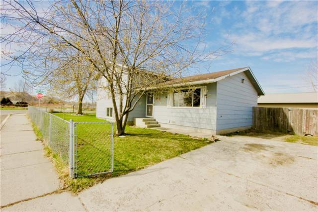 4105 King Ave E, Billings, MT 59101 (MLS #294588) :: Search Billings Real Estate Group