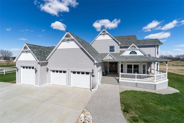 5315 Rustic Avenue, Billings, MT 59106 (MLS #294597) :: Search Billings Real Estate Group