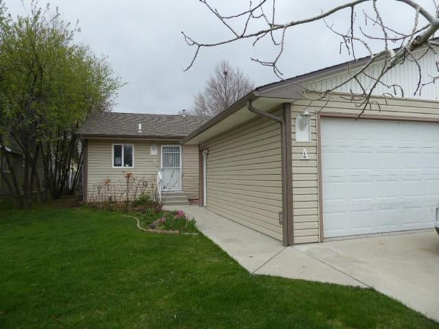 3019 Colton Avenue, Billings, MT 59102 (MLS #294697) :: Realty Billings
