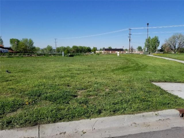 3782 Vickery Drive, Billings, MT 59102 (MLS #296023) :: Search Billings Real Estate Group