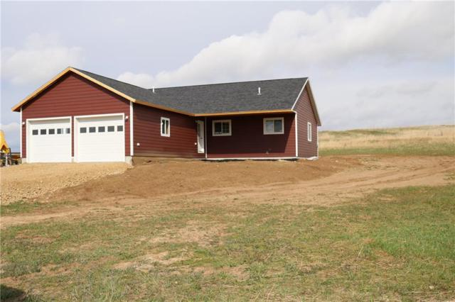 49 Laptop Loop, Red Lodge, MT 59070 (MLS #297123) :: The Ashley Delp Team