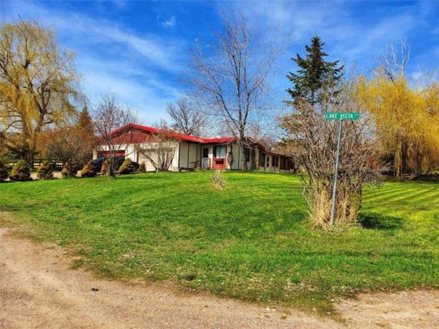 40768 Lake Vista Court, Polson, Other-See Remarks, MT 59860 (MLS #297145) :: MK Realty