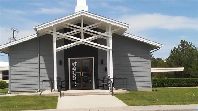 2335 Lewis Avenue, Billings, MT 59102 (MLS #297154) :: Search Billings Real Estate Group