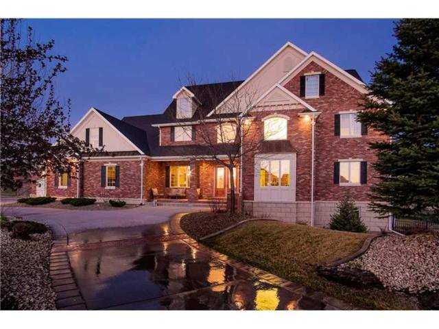 4241 Cedarwood Lane, Billings, MT 59106 (MLS #297178) :: Search Billings Real Estate Group