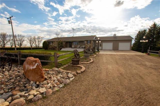 2018 Road 2052 Froid, Mt, Other-See Remarks, MT 59226 (MLS #297281) :: Search Billings Real Estate Group