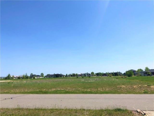 6139 Arthur Avenue, Billings, MT 59106 (MLS #297513) :: MK Realty
