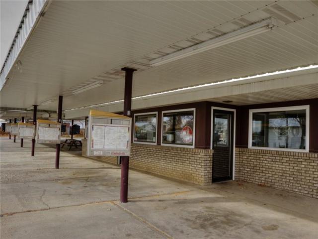 919 Main Street Street N, Roundup, MT 59072 (MLS #297609) :: MK Realty
