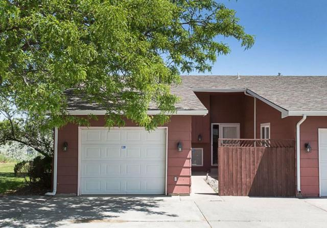 11 Miners Place, Billings, MT 59105 (MLS #297894) :: The Ashley Delp Team
