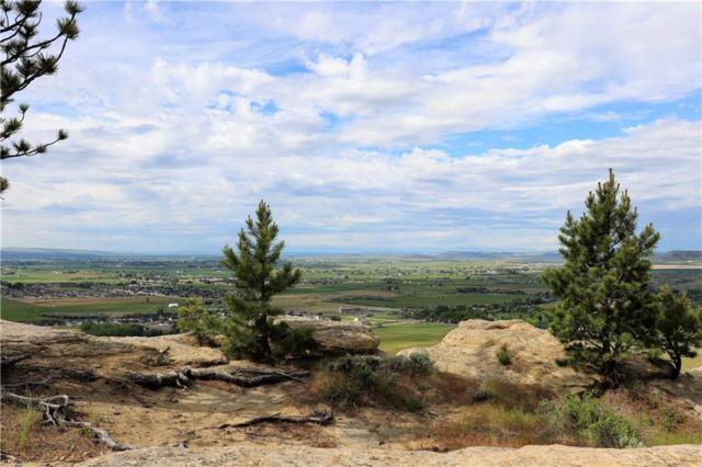 0 Nez Perce Lookout, Billings, MT 59106 (MLS #297918) :: Search Billings Real Estate Group