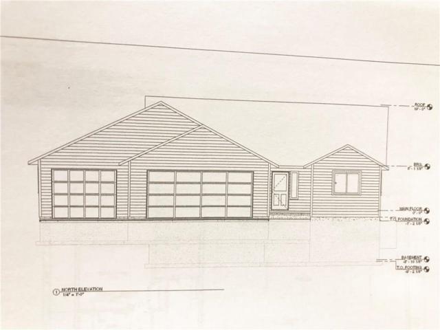 964 Siesta Ave, Billings, MT 59105 (MLS #297941) :: Search Billings Real Estate Group