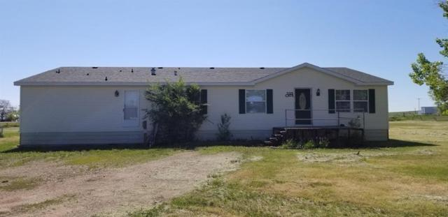 220 Cate St, Baker, MT 59313 (MLS #298035) :: The Ashley Delp Team