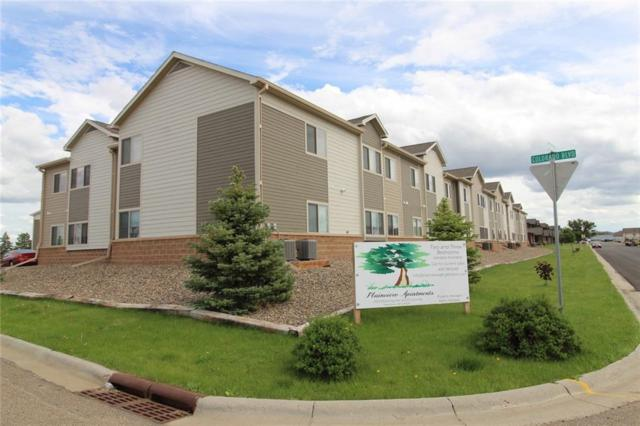204 Colorado Boulevard, Glendive, MT 59330 (MLS #298326) :: Search Billings Real Estate Group