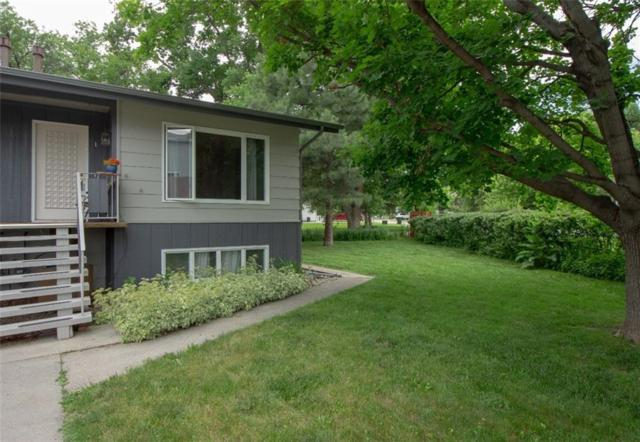 3116 Boulder Avenue, Billings, MT 59102 (MLS #298329) :: Realty Billings