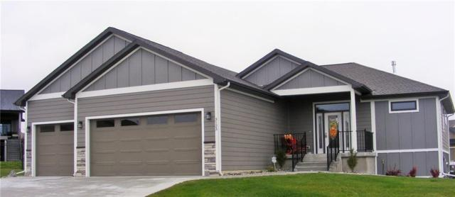 3202 Harrier Lane, Billings, MT 59106 (MLS #298433) :: MK Realty