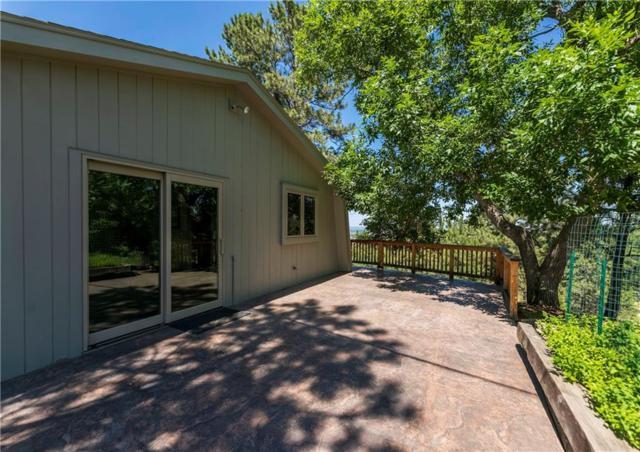 416 Emerald Hills Drive, Billings, MT 59101 (MLS #298498) :: The Ashley Delp Team