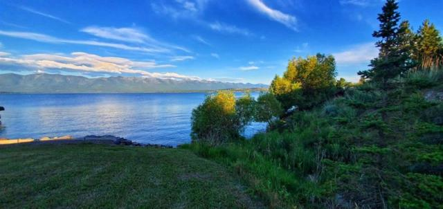 NHN Rocky Point Road, Polson, Other-See Remarks, MT 59860 (MLS #298514) :: Realty Billings