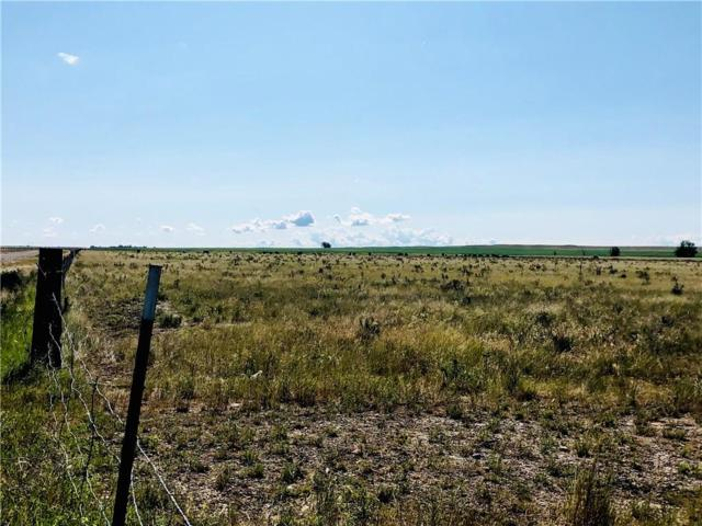 0 7th Road Ne, Power, Other-See Remarks, MT 59468 (MLS #298515) :: Realty Billings