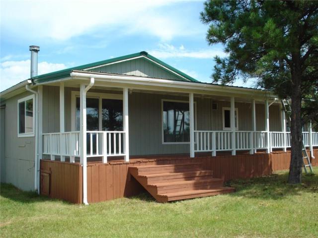 50 Pleasant Grove Road, Roundup, MT 59072 (MLS #298638) :: Realty Billings