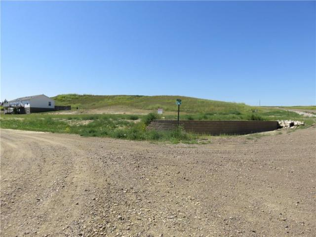 1502 G Avenue, Circle, Montana, Other-See Remarks, MT 59215 (MLS #299936) :: MK Realty