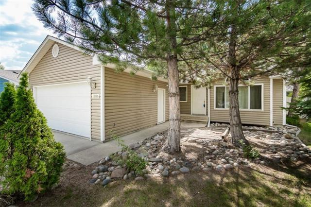 1106 Victory Ave, Billings, MT 59105 (MLS #300042) :: The Ashley Delp Team