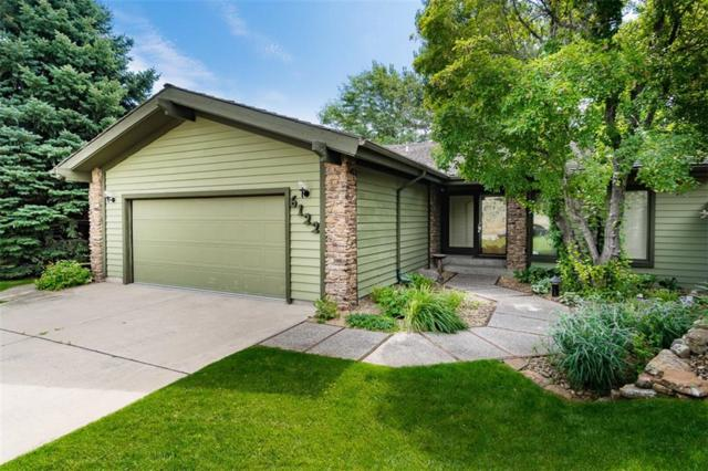 6122 Sam Snead Trail, Billings, MT 59106 (MLS #300174) :: MK Realty